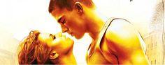 Noticias de cine y series: Step Up: Channing Tatum y su mujer Jenna Dewan recrean el baile de la película