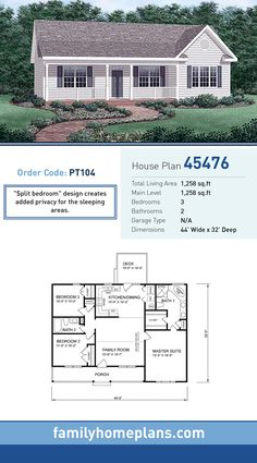 800 Sq Ft House Awesome Ideas With House Plans Bedroom Home ...