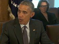 """أخبار مصر اليوم أوباما : سنغير طريقة محاربة """"داعش"""""""