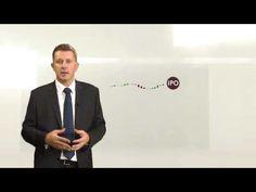 Qu'est ce qu'une IPO ? Formation Trading