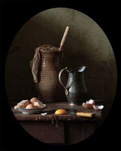 #still #life #photography • photo: Омлет на завтрак | photographer: Диана Амелина | WWW.PHOTODOM.COM