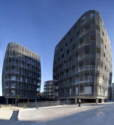 d08e175f4a46822593167b3457ccfbb2--facades-buildings.jpg (736×803)