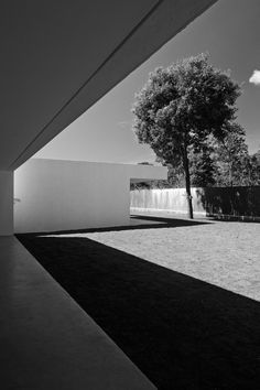 Migliari Guimarães House / DOMO Arquitetos #artchitecture #residence #house #btl #buytolet