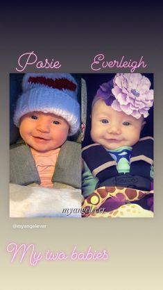 45 ideas funny baby photography ideas life for 2019 Funny Baby Pictures, Baby Girl Pictures, Cole And Savannah, Savannah Chat, Funny Baby Photography, Photography Ideas, Funny Babies, Cute Babies, Funny Kids Homework