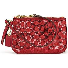 I Love This One! 2016 new style Coach handbags store, Simple a elegant, The most popular bags, Lowest Price! Coach Handbags, Coach Purses, Purses And Handbags, Tote Pattern, Purse Patterns, Kristin Johnson, Gift Boxes Wholesale, Crochet Handbags, Crochet Bags