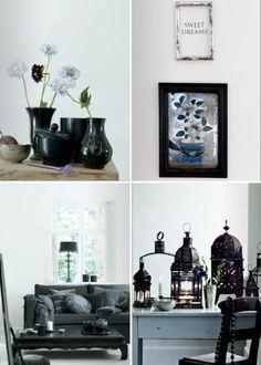 Beauty Modern Home Decor Accessories Homedecoraccessories