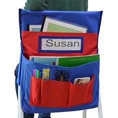 Inspirational Portable File Cart