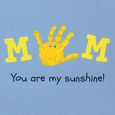 Happy mothers day quotes 2017 mother's day quotations moms day 2017 quote from daughter son mommy day wishes greetings text messages. mothers day gift ideas for kids, childrens mothers day crafts, mothers day gifts from dad Daycare Crafts, Classroom Crafts, Baby Crafts, Preschool Crafts, Kids Crafts, Infant Crafts, Santa Crafts, Daycare Ideas, Kids Diy