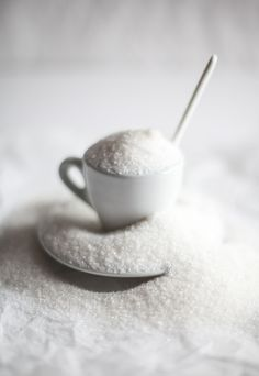 Why does the drinker crave alcohol? One reason is the high sugar content one mixed drink takes ones normal sugar level and sends it sky rocketing. The body in turn likes that idea an looks for that surge again.Thus the crave. Google Sugar Detox to learn more. Trust me on this.