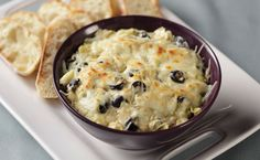 Artichokes with Roasted Garlic-Wine Dip | Recipe | Artichokes, Dips ...