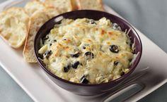 Artichokes with Roasted Garlic-Wine Dip | Recipe | Artichokes, Dips ...