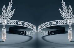 Tiffany & Co. and The Great Gatsby Collaboration