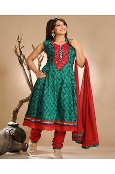 1http://rajasthanispecial.com/index.php/womens-collection/salwar-kameez/awesome-salwar-kameez.html