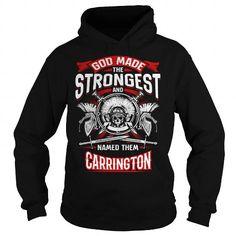 CARRINGTON, CARRINGTONYear, CARRINGTONBirthday, CARRINGTONHoodie, CARRINGTONName, CARRINGTONHoodies