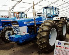 County Tractor 1124 - Google Search