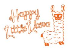 Happy Little Llama Economy Fitted Diaper Review & Giveaway Ends 3/22/13