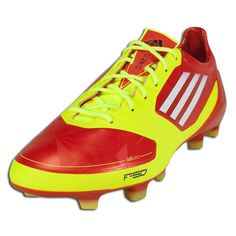 watch b0faf 8e53e adidas F50 adizero TRX FG Soccer Shoes (Synthetic)  V23954  High Energy