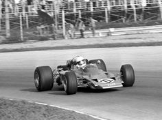 Jochen Rindt, Lotus F1, Classic Race Cars, Racing Events, Photo Search, Formula One, 6 September, Motor Sport, Courses