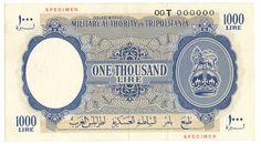 1000 LIRE - #scripomarket #scripobanknotes #scripofilia #scripophily #finanza #finance #collezionismo #collectibles #arte #art #scripoart #scripoarte #borsa #stock #azioni #bonds #obbligazioni