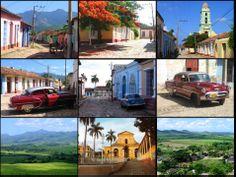 Trinidad http://tomek.pagesperso-orange.fr/cuba.htm