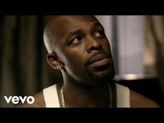 Joe - Where You At ft. Papoose - YouTube