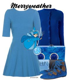 Merryweather by amarie104 on Polyvore featuring polyvore fashion style Dolce&Gabbana Issey Miyake Cauliflower Isabel Marant Edie Parker Jamie Joseph Ippolita NARS Cosmetics clothing