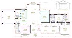 www.engineeye.com wp-content uploads 2017 01 rectangle-shaped-house-plans-house-plans-2016-luxury-house-designs-and-floor-plans-australia-queensland-house-designs-floor-plans-australian-country-house-designs-and-f.png