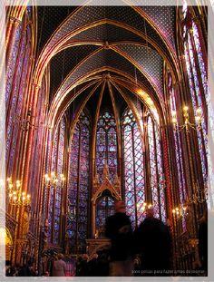 http://1000coisasparafazerantesdemorrer.wordpress.com/2011/07/04/83-catedral-de-sainte/