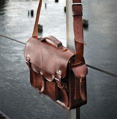 Antigua Leather Goods