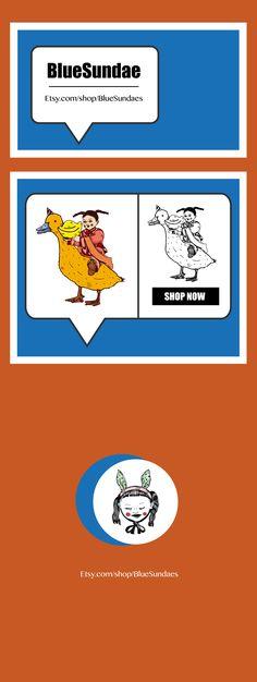 #sticker#stickerlover#stationary#Etsy#Etsyseller#stationary#plannersticker#design#graphicdesign#color#inspiration#funkystyle#illustration#etsysticker