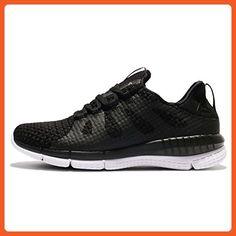 adidas le velocità trainer 2 scarpa grigio / argento / pink m