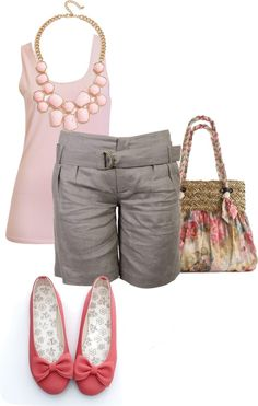 """""""Untitled #174"""" by msdeeds on Polyvore"""