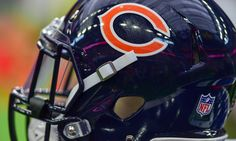 Bears sign defensive lineman Jimmy Staten to practice squad = The Chicago Bears made a minor roster move on Wednesday, announcing that they signed defensive lineman Jimmy Staten to the practice squad.  The Seattle Seahawks originally drafted Staten in the fifth round of the.....