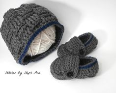 baby boy clothes cute boy clothes boy hat by stitchesbystephann, $35.00