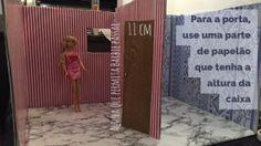 faca-voce-mesmo_-casa-da-barbie-com-caixas-de-papelao-porta