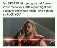 Post with 7467 votes and 239047 views. Tagged with funny, memes, marvel, avengers, dump; Shared by Marvel Dump Part 1 Marvel Jokes, Marvel Comics, Funny Marvel Memes, Dc Memes, Avengers Memes, Marvel Fan, Marvel Avengers, Funny Memes, Avengers Cast
