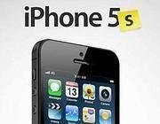 Apple già al lavoro sull'iPhone6?