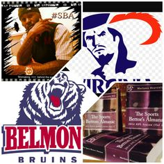 "3/20/15 NCAAB #MarchMadness : #Belmont #Bruins vs #Virginia #Cavaliers (Take: Virginia -16.5,Under 123) (THIS IS NOT A SPECIAL PICK ) ""The Sports Bettors Almanac"" SPORTS BETTING ADVICE  On  95% of regular season games ATS including Over/Under   1.) ""The Sports Bettors Almanac"" available at www.Amazon.com  2.) Check for updates   My Sports Betting System Is an Analytical Based Formula   ""The Ratio of Luck""  R-P+H ±Y(2)÷PF(1.618)×U(3.14) = Ratio Of Luck  Marlawn Heavenly VII (…"