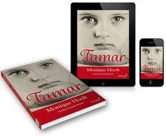 """Super recensie van de oorlogsroman 'Tamar' van Monique Hoolt door recensent ElineY bij Lovesuikerspin: """"Monique Hoolt beschrijft heel mooi en duidelijk hoe het is om te leven, je merkt dat er goed onderzoek is verricht. De spanning blijft er ook in, waarom was de moeder van Tamar op de vlucht? Wie is Anna? Gaat Tamar het overleven? Worden de verzetsstrijders gevat? Maar ook de vraag: wanneer stopt die hel?"""" #tamar #moniquehoolt #roman #oorlogsroman #lovesuikerspin #futurouitgevers"""