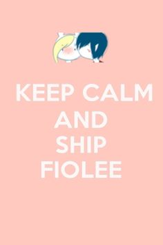 1000 Images About Fiolee On Pinterest Marshall Lee
