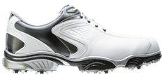 2014 FootJoy Sport 53203 Golf Shoes