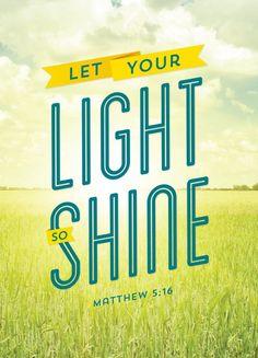 Matthew 5:16 www.gotquestions.org