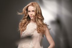The New Naturals Collection by Illumina Color #hair #beauty
