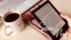 #kindle #books #ebooks #kitap #kitaplık #sessizvlog #silentvlog #dailyvlog #youtube Kindle, Ebooks, Kitchen Appliances, Tableware, Youtube, Diy Kitchen Appliances, Dinnerware, Home Appliances, Dishes