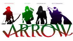 Yesterday& Arrow wallpaper, now with Diggle and Felicity! Emily Arrow, Book Tv, Black Canary, Green Arrow, Dc Comics, Comic Books, Fan Art, Wallpaper, Stephen Amell