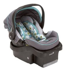 Safety 1st OnBoard Plus Infant Car Seat, Plumberry >>> FIND OUT @ http://www.morebabystuffs.com/store/safety-1st-onboard-plus-infant-car-seat-plumberry/?b=3240