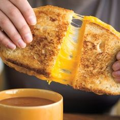 food, dinner parties, grilled cheese sandwiches, chees parti, soup, cheese party, grilled cheeses, grill chees, asheville nc