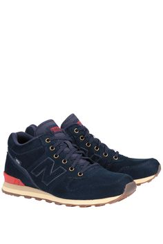 New Balance NEW BALANCE, Baskets basses - Mode BE