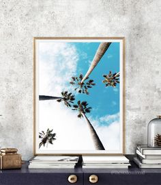 Print this modern art work right at home or at a local print shop. They are perfect for styling your home or office!  [❢ IMPORTANT] No physical item will be shipped to you. You are purchasing a digital product. All files are 300 DPI.  [INCLUDED SIZES (INCHES)] 5x7 8x10 11x14 18x24  Want this in another color? Message us! [HOW TO DOWNLOAD] After you payment has been processed Etsy will send you an email containing a link to download the files. Alternatively, you can also click on your icon…