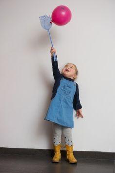 Preschool Yoga, Preschool Learning Activities, Toddler Preschool, Toddler Activities, Activities For Kids, Motor Skills Activities, Gross Motor Skills, Kids Motor, Brain Gym